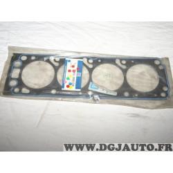 Joint de culasse moteur 90398091 pour opel ascona C kadett D E manta B rekord E 1.8 essence