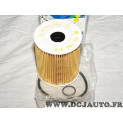 Filtre a huile 93183318 pour opel omega B land rover range rover BMW serie 3 5 7 E38 E39 E46