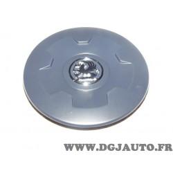 Enjoliveur centre de roue jante 9111367 pour vauxhall opel movano A