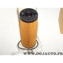 Filtre à huile 8671002320 HU727/1 pour mercedes classe C E G ML S V CLK SL SLK sprinter vito W124 W202 W203 W210 W463 W163 W140