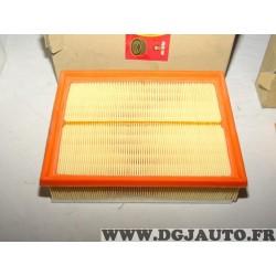 Filtre à air 8671012172 ELP3833 pour opel vectra B 2.0DI 2.0DTI 2.0 DI DTI diesel 2.2 essence