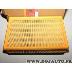 Filtre à air 8671012191 ELP3895 pour citroen C4 peugeot 206 307 2.0 16V essence