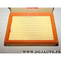 Filtre à air 8671012169 ELP3826 pour citroen saxo peugeot 306 1.6 essence