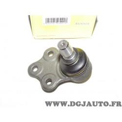 Rotule triangle bras de suspension FIBJ5414 pour lancia delta 3 III fiat bravo 2 II stilo