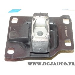 Tampon support moteur 35571 pour ford focus 1 tourneo transit connect essence et diesel
