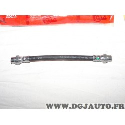 Flexible de frein arriere PHA512 pour BMW serie 1 3 X1 E81 E82 E84 E87 E88 E90 E91 E92 E93