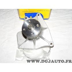 Pompe à eau 24-0930 pour mitsubishi pajero V20 V30 V60 2.8TD 3.2DI-D 2.8 3.2 TD DID DI-D