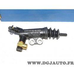 Recepteur embrayage hydraulique 6283600468 pour hyundai getz i20 ix20 matrix kia soul venga 1.4 1.5 1.6 CRDI CVVT
