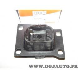 Support moteur boite de vitesses 80000289 pour ford focus 1 tourneo transit connect