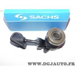 Butée embrayage hydraulique 3182654173 pour fiat ducato 3 III 2.3MJTD 2.3 MJTD partir de 2006