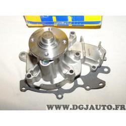 Pompe à eau 24-1080 pour toyota 4runner dyna fortuner hiace hilux 6 7 VI VII land cruiser prado 2.5 3.0 D TD D-4D diesel