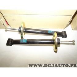 Paire amortisseurs suspension 8671006088 pour volkswagen passat B1 B2 B3 B4 santana