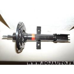 Amortisseur suspension avant TOUT SEUL pression gaz 543020457R pour renault captur