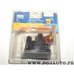 Tete allumage avec rotor doigt allumeur ducellier DVK037 0900332037 pour renault 5 18 R5 R18 espace 1 fuego 1.4 1.6 2.0 essence