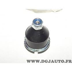Rotule triangle bras de suspension PEBJ4249 pour peugeot 305 405 citroen BX