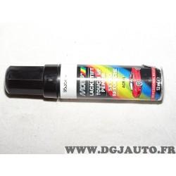 Stylo de retouche peinture vert 12ml DLU21 motip 953584 (sans réclamation)