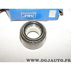 Roulement de roue SKF VKBA3219 pour suzuki vitara ET TA TD X90 EL