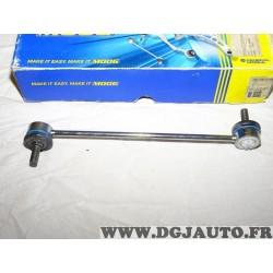 Biellette rotule barre stabilisatrice Moog OPDS0750 pour chevrolet nubira J100