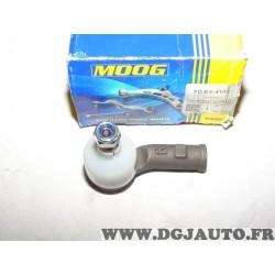 Rotule de direction avant droite Moog FDES4105 pour ford escort 5 6 7 V VI VII orion 3 III