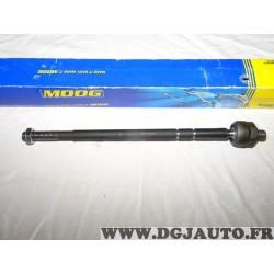 Rotule de direction interieur axiale Moog FDAX0007 pour ford escort 5 6 7 V VI VII orion 3 III