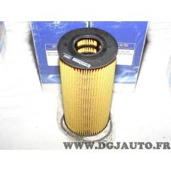 Filtre à huile norauto 380 pour mercedes transporter sprinter 208 308 309 408 ssangyong rexton