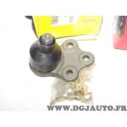 Rotule triangle bras de suspension Moog FIBJ5414 pour lancia delta 3 III fiat bravo 2 II stilo