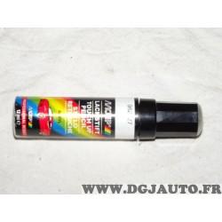 Stylo de retouche peinture 12ml DLU21 motip 952727 (sans réclamation)