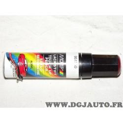 Stylo de retouche peinture 12ml DLU21 motip 951550 (sans réclamation)