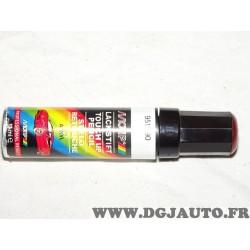 Stylo de retouche peinture 12ml DLU21 motip 951590 (sans réclamation)