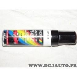 Stylo de retouche peinture 12ml DLU21 motip 951478 (sans réclamation)