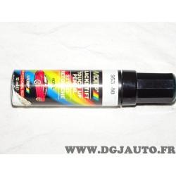 Stylo de retouche peinture 12ml DLU21 motip 953588 (sans réclamation)