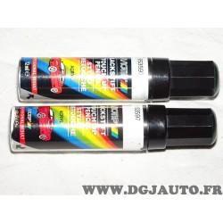 1 Stylo de retouche peinture 12ml DLU21 motip 953597 (sans réclamation)