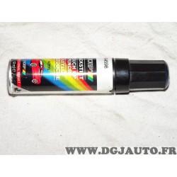 Stylo de retouche peinture 12ml DLU21 motip 954598 (sans réclamation)