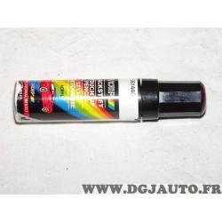 Stylo de retouche peinture 12ml DLU21 motip 951440 (sans réclamation)