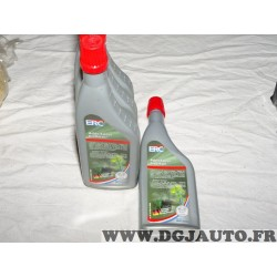 1 Flacon Bidon 200ML additif pour biodiesel ERC 53-0400-04 53040004