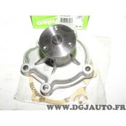 Pompe à eau Valeo 506697 pour opel astra G corsa C combo 3 III 1.7DI 1.7DTI 1.7 DI DTI diesel
