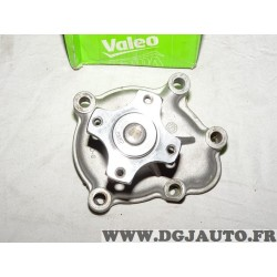 Pompe à eau (trace montage joint collé sans réclamation ) Valeo 506153 pour opel astra F corsa A B vectra A 1.5D 1.5TD 1.7D 1.7T