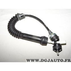 Cable embrayage reglage automatique Seim 554595 pour peugeot 306 2.0 S16 essence 1.9TD 1.9 TD diesel