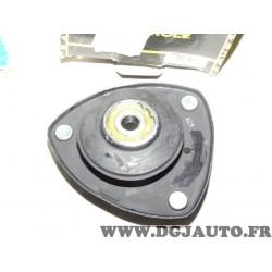 Butée amortisseur suspension avant Monroe MK272 pour toyota yaris dont verso P1 P2 de 1999 à 2005