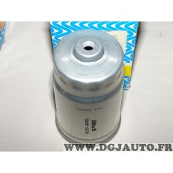 Filtre à carburant gazoil Purflux CS739 pour hyundai accent 4 IV elantra 3 5 III IV H1 i10 i20 i30 ix35 H100 santa fe trajet tuc
