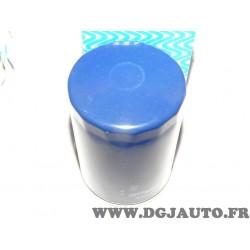 Filtre à huile Purflux LS911 pour muitsubishi pajero 1 2 3 4 I II III IV essence et diesel