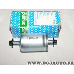 Filtre à carburant essence Purflux EP139 pour fiat panda punto 1 tipo uno fiorino tempra lancia delta dedra Y10