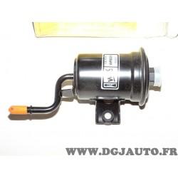 Filtre à carburant Wix WF8331 pour toyota corolla 8 9 VIII IV E110 E120 corolla verso E121 1.4 1.6 1.8 essence