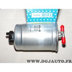 Filtre à carburant gazoil Purflux FCS412B pour honda accord 7 VII CL CM CN civic 7 VII EU EP EV CR-V RD FR-V BE