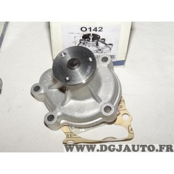 Pompe à eau Dolz O142 pour opel astra G corsa C combo 3 III 1.7DI 1.7DTI 1.7 DI DTI diesel