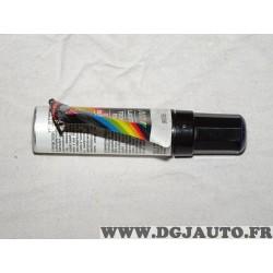 Stylo de retouche peinture 12ml DLU21 Motip 953986 (sans réclamation)