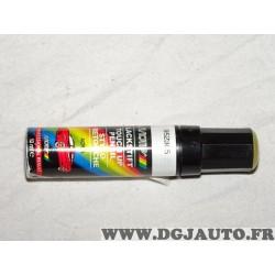 Stylo de retouche peinture 12ml DLU21 Motip 952385 (sans réclamation)