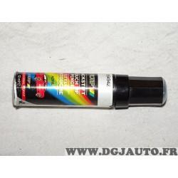 Stylo de retouche peinture 12ml DLU21 Motip 954942 (sans réclamation)