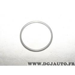 Joint bague metallique tuyau echappement Bosal 256921 pour suzuki grand vitara swift 3 III vitara X90 1.6 2.0 2.5 essence