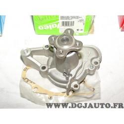 Pompe à eau Valeo 506897 pour hyundai atos getz i10 kia picanto 1.0 1.1 essence